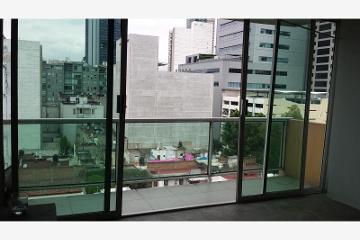 Foto de departamento en venta en  26, juárez, cuauhtémoc, distrito federal, 2240092 No. 01