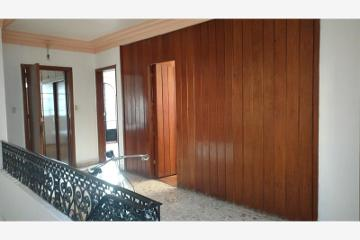 Foto de casa en venta en  26, napoles, benito juárez, distrito federal, 2947927 No. 01