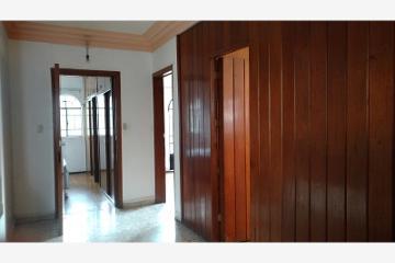 Foto de casa en venta en  26, napoles, benito juárez, distrito federal, 2947927 No. 02