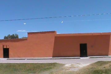 Foto de rancho en venta en  26, santa cruz ajajalpan, tecali de herrera, puebla, 1304281 No. 01