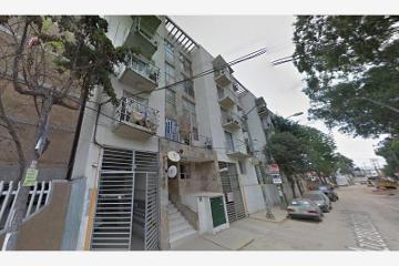 Foto de departamento en venta en  260 a, san marcos, azcapotzalco, distrito federal, 2798092 No. 01