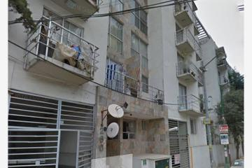 Foto de departamento en venta en  260, san marcos, azcapotzalco, distrito federal, 2117480 No. 01
