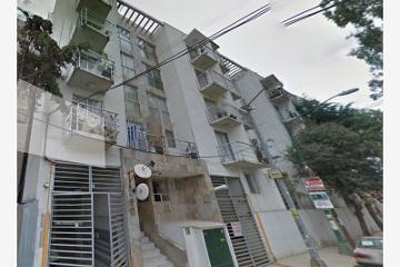 Foto de departamento en venta en  260, san marcos, azcapotzalco, distrito federal, 2356458 No. 01