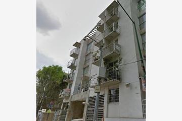 Foto de departamento en venta en  260, san marcos, azcapotzalco, distrito federal, 2751453 No. 01