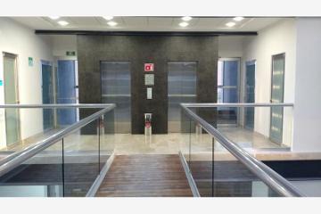 Foto de oficina en renta en  2601, nuevo juriquilla, querétaro, querétaro, 2775319 No. 01