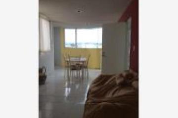 Foto de departamento en renta en  2604, reforma, tehuacán, puebla, 2683948 No. 01