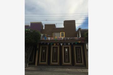 Foto de casa en venta en  2605, jardines de la paz norte, guadalajara, jalisco, 2661156 No. 01