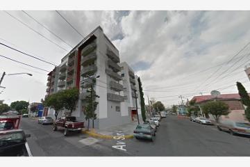 Foto de departamento en venta en  261, agrícola oriental, iztacalco, distrito federal, 2668583 No. 01