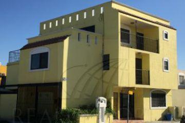 Foto principal de casa en venta en magnolias 2765245.
