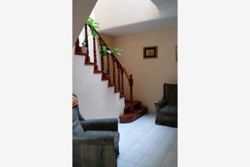 Foto de departamento en venta en  262, clavería, azcapotzalco, distrito federal, 2571443 No. 01