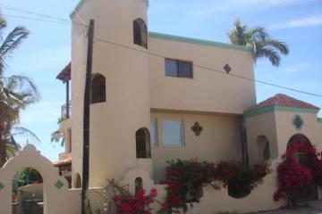 Foto de casa en venta en  262, san carlos nuevo guaymas, guaymas, sonora, 1650428 No. 01