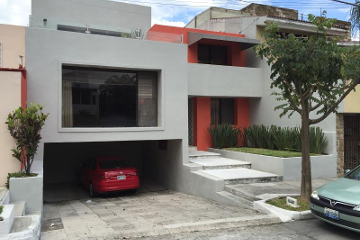 Foto de casa en venta en  2620, providencia 2a secc, guadalajara, jalisco, 2358356 No. 01