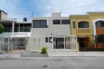 Foto de casa en venta en  2621, jardines de la paz norte, guadalajara, jalisco, 1945188 No. 01