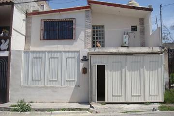 Foto de casa en venta en  2635, morelos, saltillo, coahuila de zaragoza, 2706864 No. 01