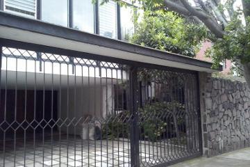 Foto principal de casa en renta en planeta, jardines del bosque centro 2678949.