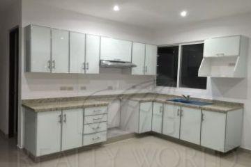 Foto principal de casa en venta en colinas del valle 2 sector 2367898.