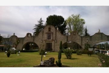 Foto de casa en venta en  2647, residencial haciendas de tequisquiapan, tequisquiapan, querétaro, 1609590 No. 01