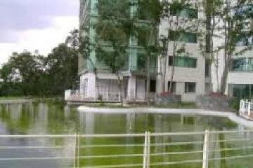Foto de departamento en renta en Interlomas, Huixquilucan, México, 2956925,  no 01