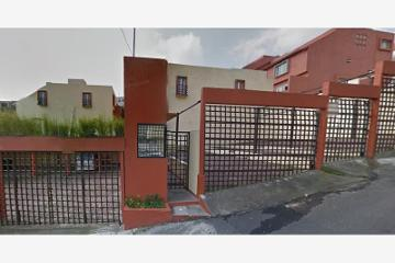 Foto de casa en venta en  265, amado nervo, cuajimalpa de morelos, distrito federal, 2665334 No. 01
