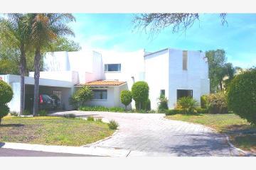 Foto de casa en venta en El Campanario, Querétaro, Querétaro, 2585795,  no 01