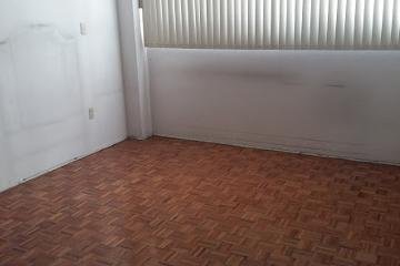 Foto de departamento en venta en Insurgentes San Borja, Benito Juárez, Distrito Federal, 2944149,  no 01
