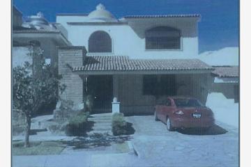 Foto de casa en renta en  2659, country club, guadalajara, jalisco, 2506731 No. 01