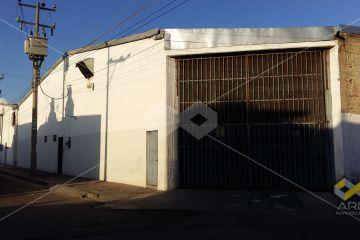Foto de bodega en renta en 5 de Mayo, Guadalajara, Jalisco, 2584126,  no 01