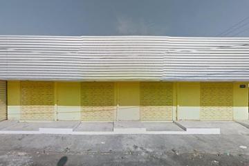 Foto de local en renta en  2674, san rafael, guadalajara, jalisco, 2702813 No. 01