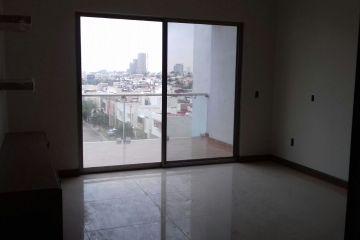 Foto de casa en venta en Virreyes Residencial, Zapopan, Jalisco, 2758551,  no 01