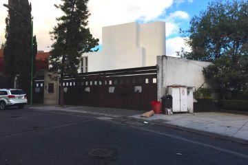 Foto de edificio en venta en Bosque de las Lomas, Miguel Hidalgo, Distrito Federal, 1788552,  no 01