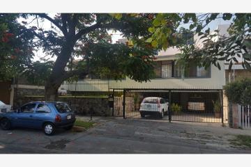 Foto de casa en venta en  268, providencia 2a secc, guadalajara, jalisco, 2666862 No. 01
