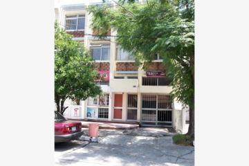 Foto de departamento en renta en  2683, providencia 2a secc, guadalajara, jalisco, 2674664 No. 01