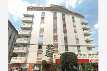 Foto de departamento en venta en  269, lindavista norte, gustavo a. madero, distrito federal, 2536293 No. 01