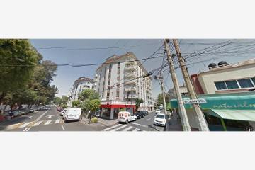 Foto de departamento en venta en  269, lindavista norte, gustavo a. madero, distrito federal, 2781171 No. 01