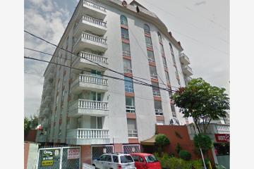 Foto de departamento en venta en  269, lindavista norte, gustavo a. madero, distrito federal, 2819947 No. 01