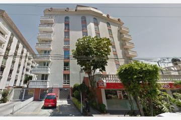 Foto de departamento en venta en  269, lindavista norte, gustavo a. madero, distrito federal, 2975725 No. 01