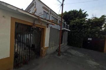Foto de casa en venta en INFONAVIT Iztacalco, Iztacalco, Distrito Federal, 2049994,  no 01