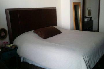 Foto de departamento en renta en Interlomas, Huixquilucan, México, 2759743,  no 01