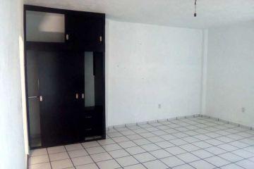 Foto de departamento en venta en San Bartolo Tenayuca, Tlalnepantla de Baz, México, 2763762,  no 01