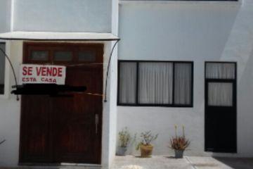 Foto de casa en venta en Rancho Santa Mónica, Aguascalientes, Aguascalientes, 3072341,  no 01