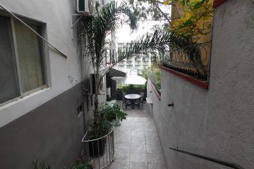 Foto de departamento en renta en San Jemo 1 Sector, Monterrey, Nuevo León, 2864515,  no 01