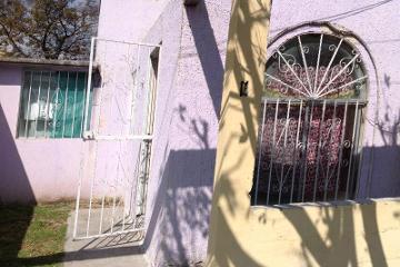 Foto principal de casa en venta en 27 de septiembre, los nogales 2849089.