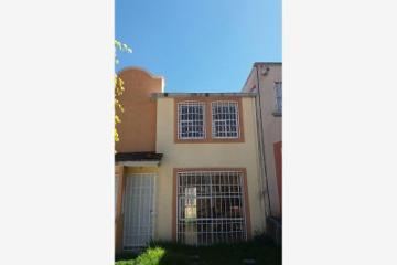 Foto de casa en venta en  27, hacienda santa clara, puebla, puebla, 2777916 No. 01