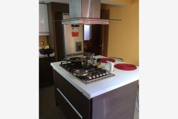 Foto de casa en venta en  27, jesús del monte, cuajimalpa de morelos, distrito federal, 2573197 No. 01