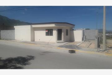 Foto de casa en venta en  27, lomas de zapaliname, saltillo, coahuila de zaragoza, 2028034 No. 01