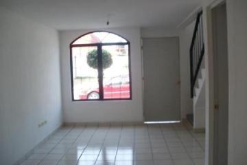 Foto principal de casa en renta en 27 sur, san isidro castillotla sección a 2944373.