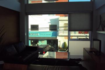 Foto de casa en renta en  705, rincón de la paz, puebla, puebla, 2663176 No. 01