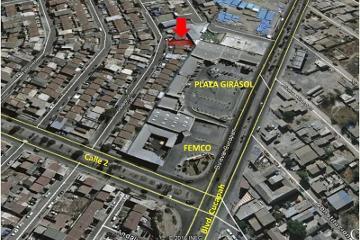 Foto de terreno habitacional en venta en  27, villa fontana i, tijuana, baja california, 2785856 No. 01