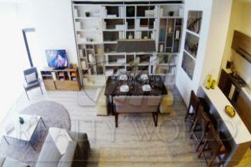 Foto de departamento en venta en 2703, ladrillera, monterrey, nuevo león, 1570279 no 01