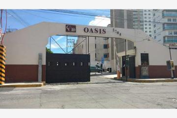 Foto de departamento en renta en  2704, las animas, san andrés cholula, puebla, 2785491 No. 01